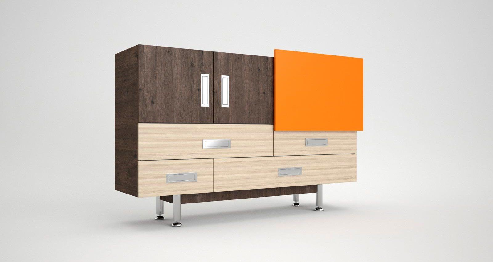 Möbeldesign 2019